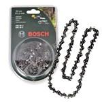 """30cm (12"""") Chainsaw Chain"""