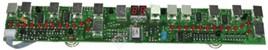 Cooker Keyboard Card - ES1580238