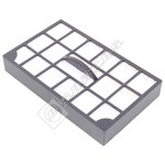 Vacuum Cleaner HEPA Filter