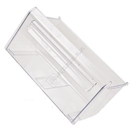 AEG Bottom Freezer Drawer - ES1079239