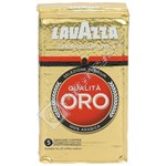 Qualita Oro Ground Coffee - 250g