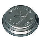 Varta V625U Coin Battery