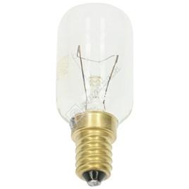 E14 40W Oven Bulb - ES501872