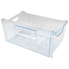 Bottom Freezer Drawer - ES1582964