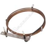 Circular Fan Oven Element - 2500W