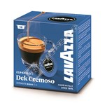 Espresso Dek Cremoso Decaf Coffee Capsules - Pack of 256
