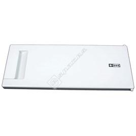 Zanussi Refrigerator Evaporator Flap - ES1076384