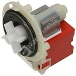 Washing Machine/Dishwasher Drain Pump