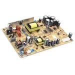Genuine TV Power Supply PCB