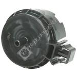 Washing Machine Analogue Pressure Sensor