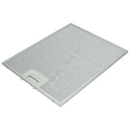Cooker Hood Metal Grease Filter - ES548354
