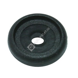 Stoves Oven Door Handle Washer for 050564148 - ES778660
