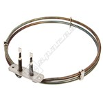 Circular Oven Element - 2400W