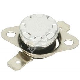 Microwave Thermostat 90C - ES1737245
