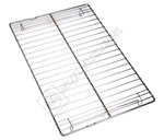 Ariston Main Oven Wire Grid Shelf
