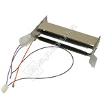 Hotpoint Tumble Dryer Heater Element - 2200W