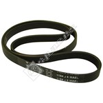 High Quality Replacement Washing Machine Drive Belt - 1184 J6