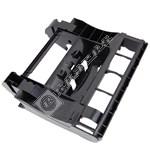 Vacuum Purepower Chassis Kit