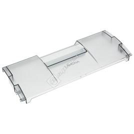Top Freezer Flap - ES1534045