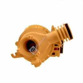 Ariston Dishwasher Drain Pump - ES482974