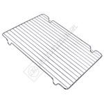 Grill Pan Wire Grid