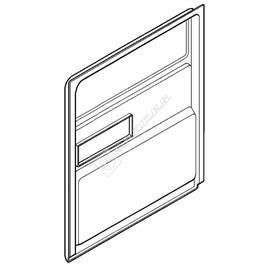 Inner Door Complete - ES1641578