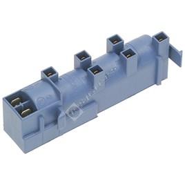 Oven Spark Generator - ES1736223