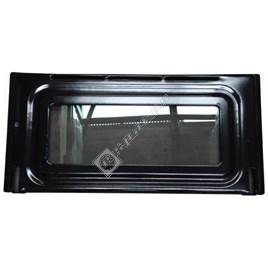Inner Door Panel - ES1598193