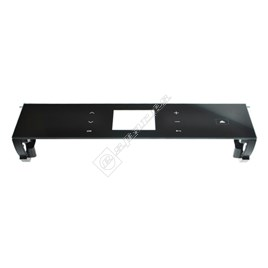 Cooker Control Panel Strip - ES1578983