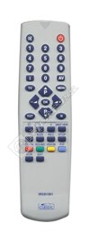 Replacement Remote Control for 74F100 - ES515480