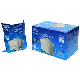 Compatible Brita Maxtra Water Filter Cartridge for ANB35405X - ES1757127