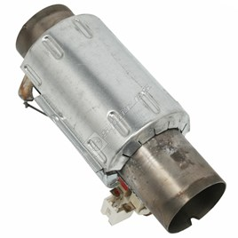 AEG Dishwasher Heater Element - 2100W for F30300 -W - ES486432