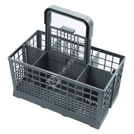 Universal Dishwasher Cutlery Basket - ES1107301