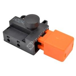 Flymo Lawnmower Switch 8A 250V - ES1136941