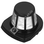 Vacuum Cleaner Large Filter