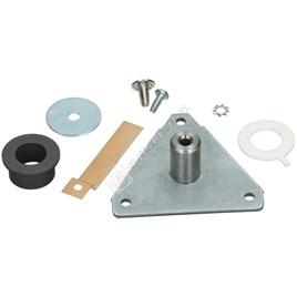 White Knight (Crosslee) Tumble Dryer Drum Bearing Kit - ES185423