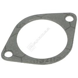 Oven Seal - ES1735522