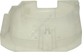 Fridge Freezer Evaporation Tray - ES1579302