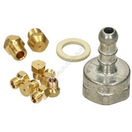 LPG Conversion Kit - ES1598240