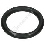 Dishwasher Sealing Ring