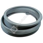 Compatible Rubber Washing Machine Door Seal