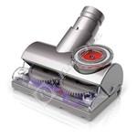 Vacuum Cleaner Tangle-Free Turbine Tool