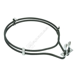 Fan Oven Element - 2300W for E1461B2/01 - ES209572
