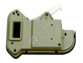 AEG Washing Machine Door Interlock for LAV645 W - ES502607