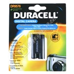 KAA2HR Digital Camera Battery