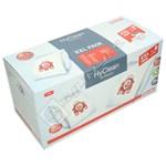 Miele FJM HyClean 3D Efficiency Dust Bag & Filter XXL Pack