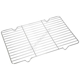 Oven Grill Pan Grid - ES836004