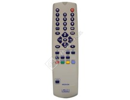 Compatible TV Remote Control for 54339750 - ES515225
