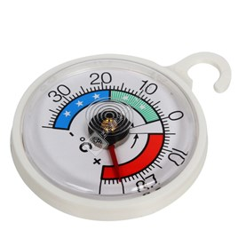 Universal Fridge Thermometer - ES131924