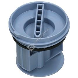 Siemens Washing Machine Fluff Filter - ES976478